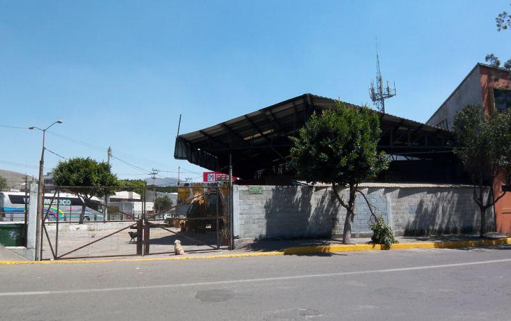Foto de terreno comercial en venta en, la joya ixtacala, tlalnepantla de baz, estado de méxico, 1045099 no 14