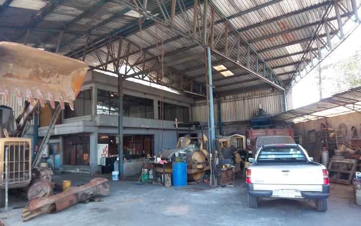 Foto de terreno comercial en venta en  , la joya ixtacala, tlalnepantla de baz, méxico, 1045099 No. 01