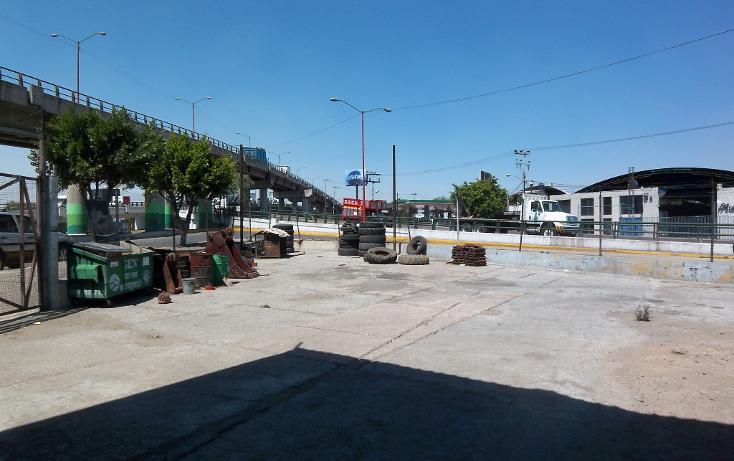 Foto de terreno comercial en venta en  , la joya ixtacala, tlalnepantla de baz, méxico, 1045099 No. 02