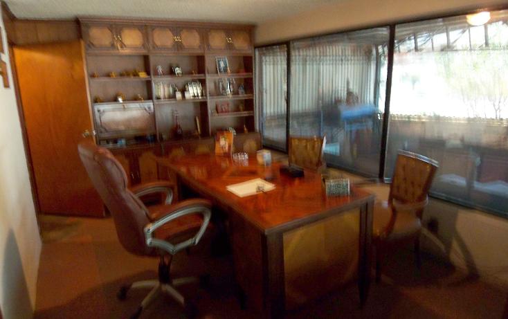 Foto de terreno comercial en venta en  , la joya ixtacala, tlalnepantla de baz, méxico, 1045099 No. 04