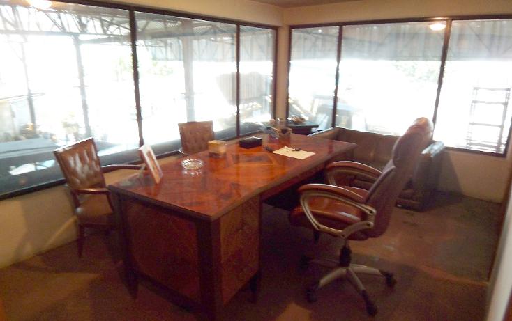 Foto de terreno comercial en venta en  , la joya ixtacala, tlalnepantla de baz, méxico, 1045099 No. 05