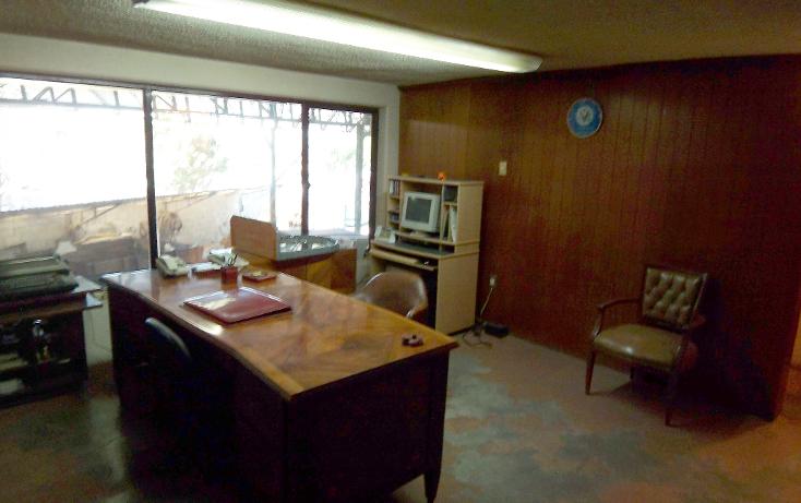 Foto de terreno comercial en venta en  , la joya ixtacala, tlalnepantla de baz, méxico, 1045099 No. 08