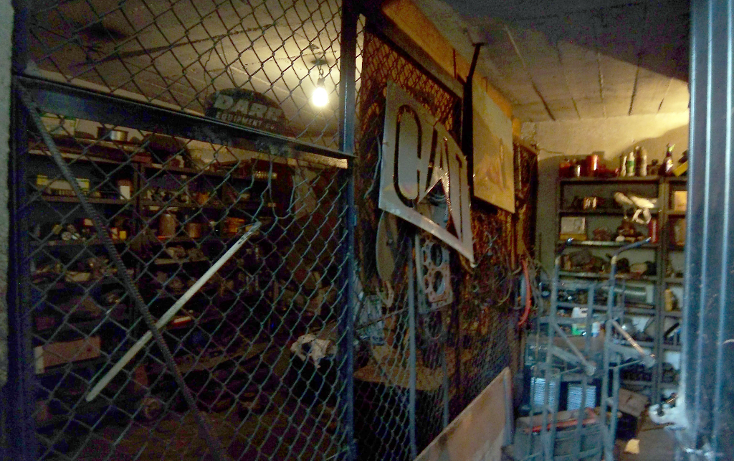 Foto de terreno comercial en venta en  , la joya ixtacala, tlalnepantla de baz, méxico, 1045099 No. 10