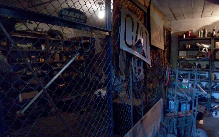 Foto de terreno comercial en venta en  , la joya ixtacala, tlalnepantla de baz, méxico, 1045099 No. 11