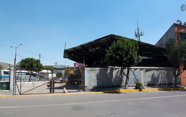 Foto de terreno comercial en venta en  , la joya ixtacala, tlalnepantla de baz, méxico, 1045099 No. 14