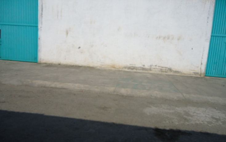 Foto de nave industrial en renta en  , la joya, jiutepec, morelos, 1672103 No. 03
