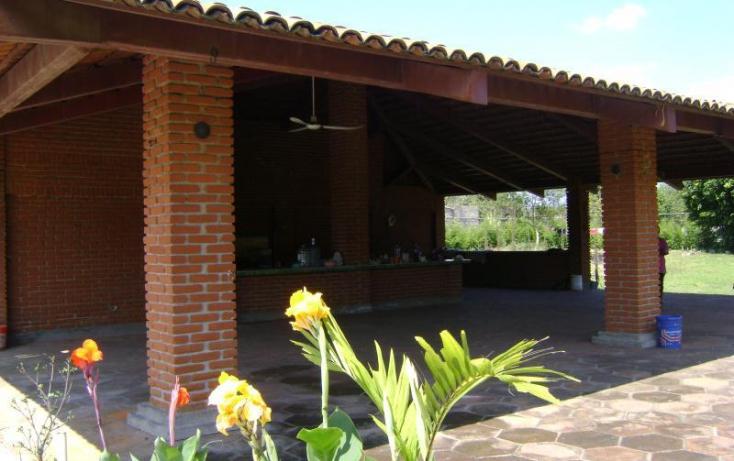 Foto de terreno habitacional en venta en la joya, la joya, jiutepec, morelos, 805853 no 03