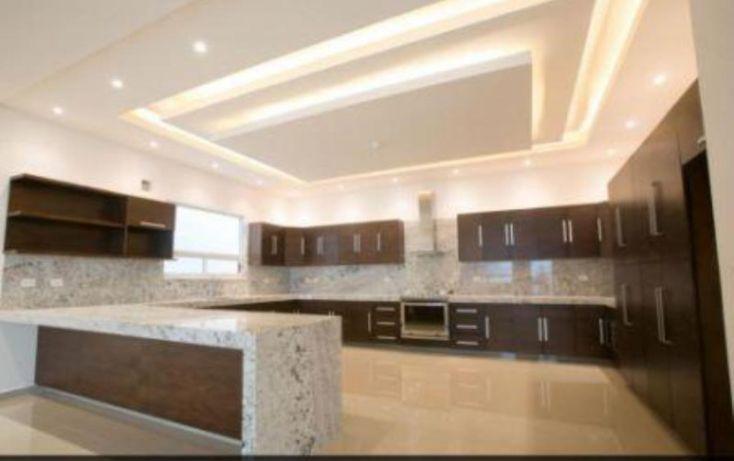 Foto de casa en venta en la joya, la joya privada residencial, monterrey, nuevo león, 1602588 no 05