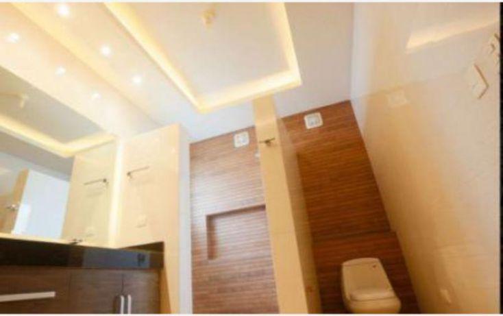 Foto de casa en venta en la joya, la joya privada residencial, monterrey, nuevo león, 1602588 no 09