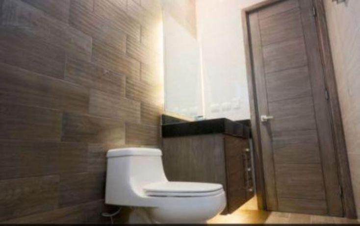 Foto de casa en venta en la joya, la joya privada residencial, monterrey, nuevo león, 1602588 no 10