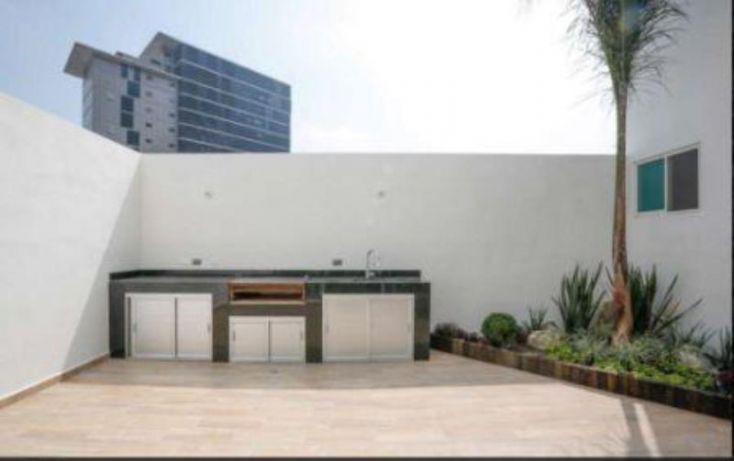 Foto de casa en venta en la joya, la joya privada residencial, monterrey, nuevo león, 1602588 no 12