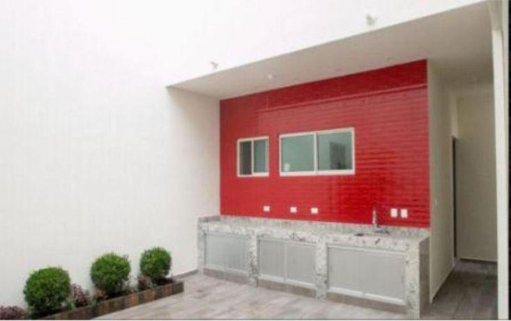 Foto de casa en venta en la joya, la joya privada residencial, monterrey, nuevo león, 1602588 no 13