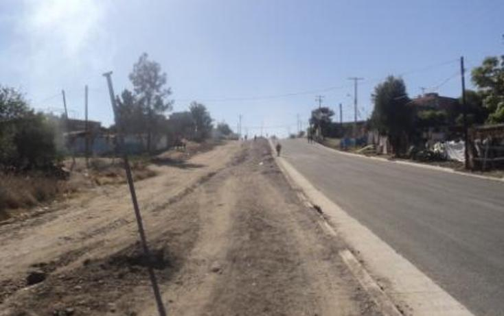 Foto de terreno comercial en venta en  , la joya, león, guanajuato, 1167261 No. 05