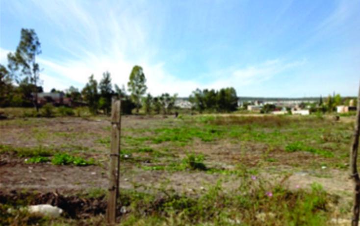 Foto de terreno comercial en venta en  , la joya, león, guanajuato, 1167261 No. 07