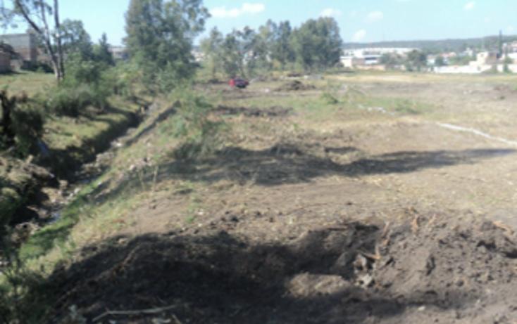 Foto de terreno comercial en venta en  , la joya, león, guanajuato, 1167261 No. 09