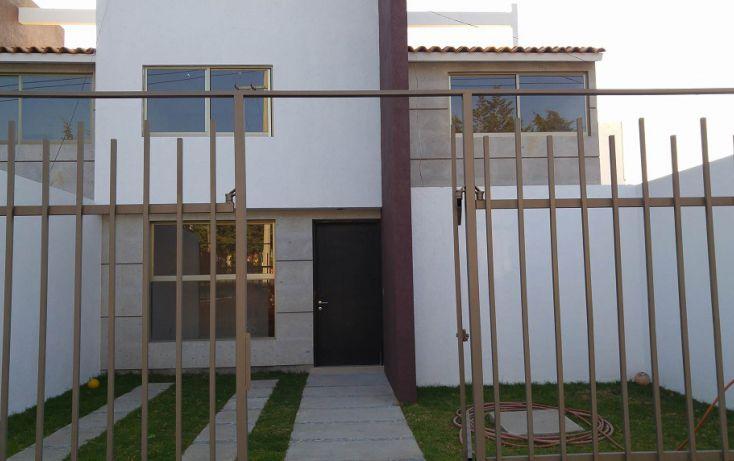 Foto de casa en venta en, la joya, lerma, estado de méxico, 1989690 no 01
