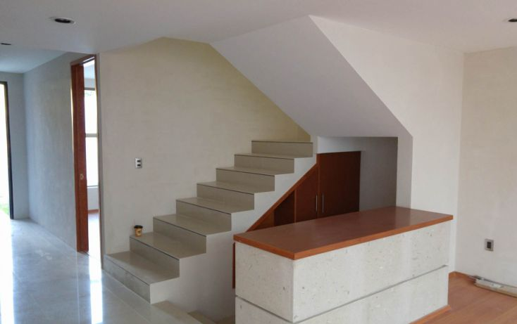 Foto de casa en venta en, la joya, lerma, estado de méxico, 1989690 no 03