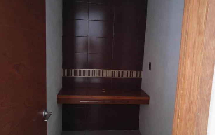 Foto de casa en venta en, la joya, lerma, estado de méxico, 1989690 no 07