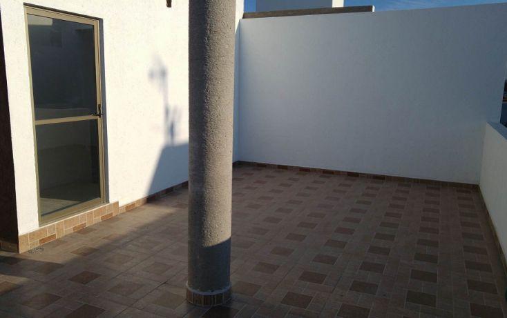 Foto de casa en venta en, la joya, lerma, estado de méxico, 1989690 no 08