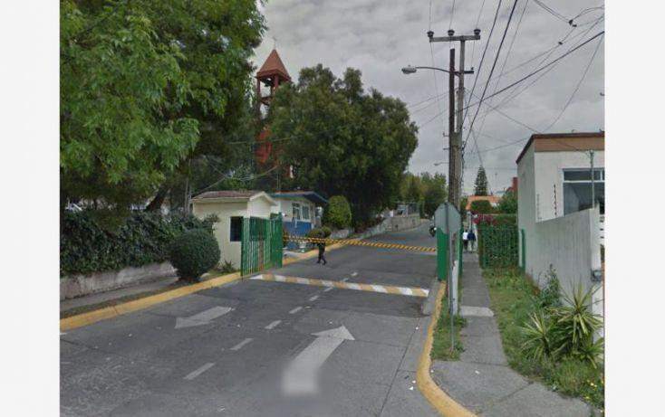 Foto de casa en venta en la joya, lomas de capistrano, atizapán de zaragoza, estado de méxico, 1999358 no 01