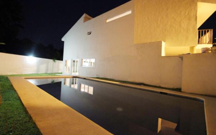 Foto de casa en venta en  , la joya, manzanillo, colima, 840387 No. 01