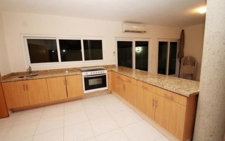 Foto de casa en venta en  , la joya, manzanillo, colima, 840387 No. 03