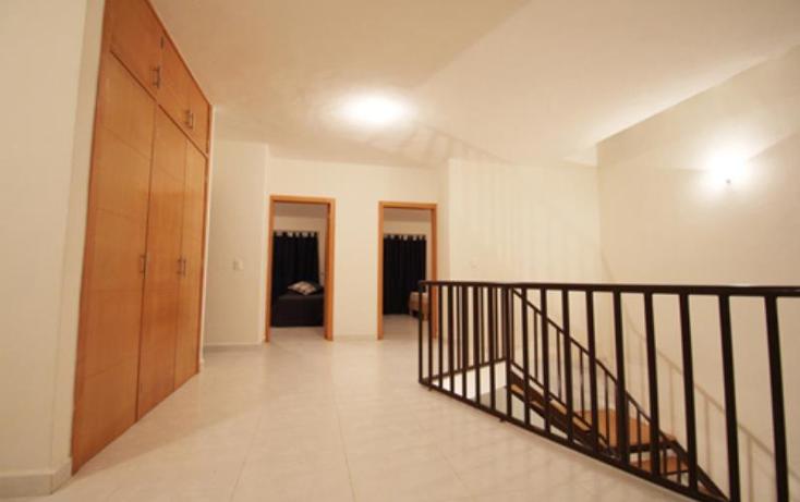 Foto de casa en venta en  , la joya, manzanillo, colima, 840387 No. 05