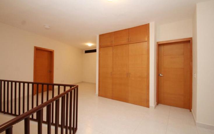Foto de casa en venta en  , la joya, manzanillo, colima, 840387 No. 06