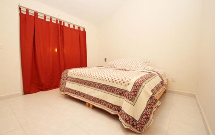 Foto de casa en venta en  , la joya, manzanillo, colima, 840387 No. 07