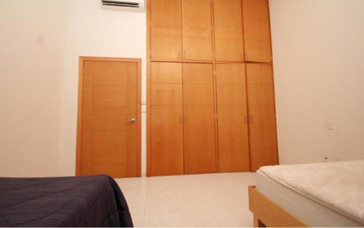 Foto de casa en venta en  , la joya, manzanillo, colima, 840387 No. 08