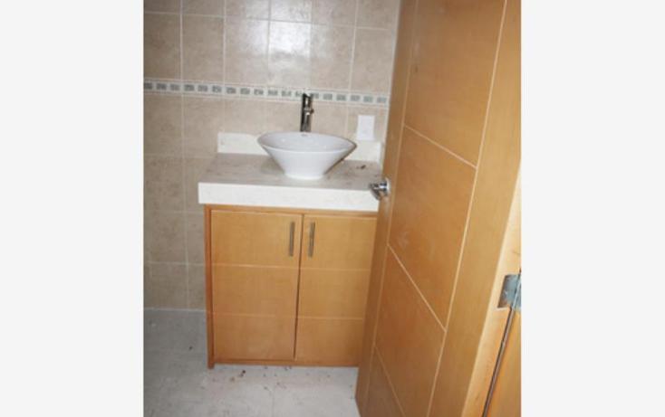 Foto de casa en venta en  , la joya, manzanillo, colima, 840387 No. 09