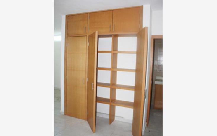 Foto de casa en venta en  , la joya, manzanillo, colima, 840387 No. 10