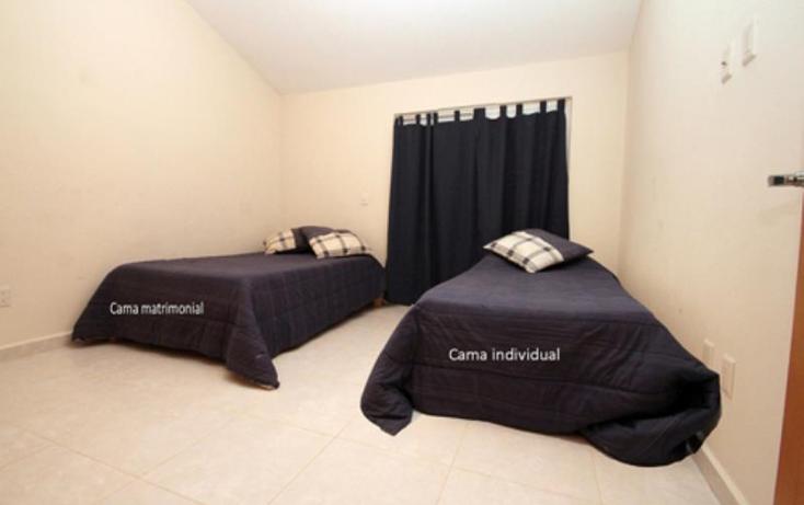 Foto de casa en venta en  , la joya, manzanillo, colima, 840387 No. 11