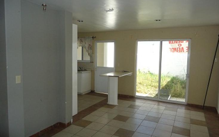 Foto de casa en venta en  , la joya, mazatlán, sinaloa, 1193219 No. 02