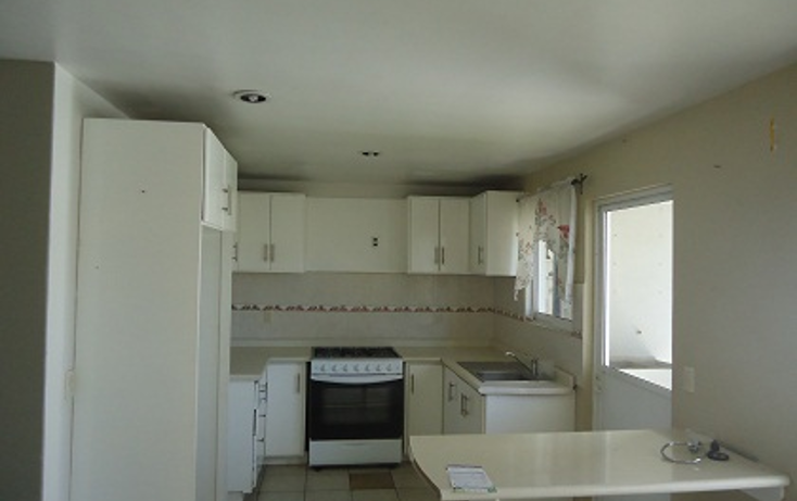 Foto de casa en venta en  , la joya, mazatlán, sinaloa, 1193219 No. 03