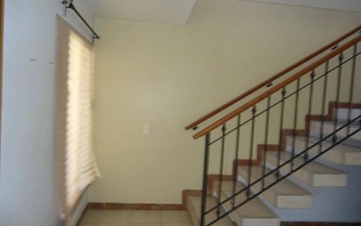 Foto de casa en venta en  , la joya, mazatl?n, sinaloa, 1193219 No. 04