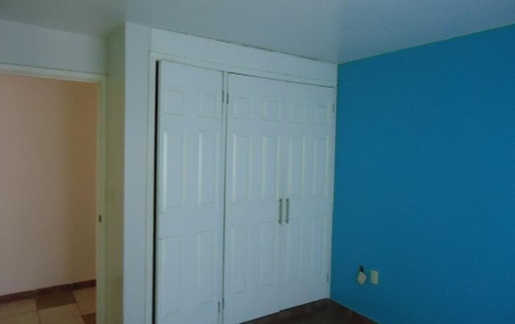 Foto de casa en venta en  , la joya, mazatl?n, sinaloa, 1193219 No. 06