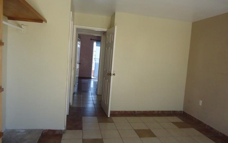 Foto de casa en venta en  , la joya, mazatl?n, sinaloa, 1193219 No. 07