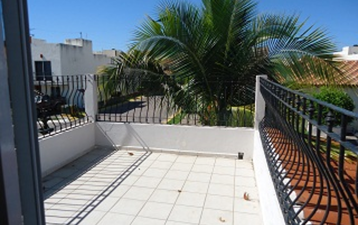 Foto de casa en venta en  , la joya, mazatlán, sinaloa, 1193219 No. 08