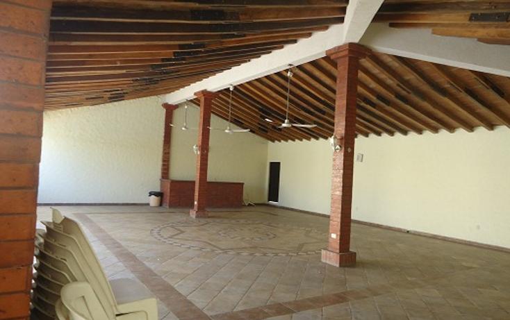 Foto de casa en venta en  , la joya, mazatlán, sinaloa, 1193219 No. 12