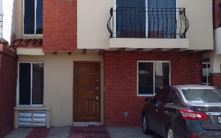 Foto de casa en venta en, la joya, mazatlán, sinaloa, 1354277 no 01
