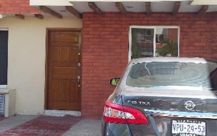 Foto de casa en venta en, la joya, mazatlán, sinaloa, 1354277 no 02