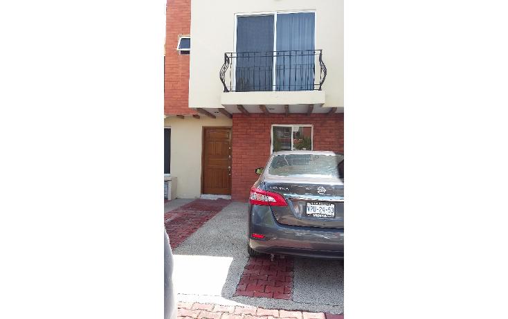 Foto de casa en venta en  , la joya, mazatl?n, sinaloa, 1354277 No. 02