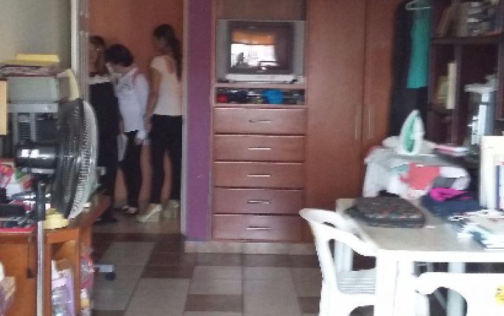 Foto de casa en venta en, la joya, mazatlán, sinaloa, 1354277 no 05