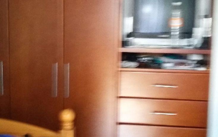 Foto de casa en venta en, la joya, mazatlán, sinaloa, 1354277 no 06