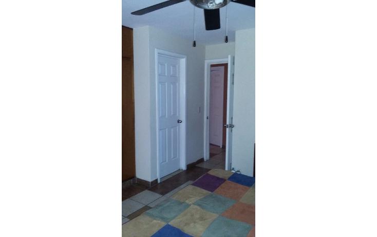 Foto de casa en venta en  , la joya, mazatl?n, sinaloa, 1354277 No. 11