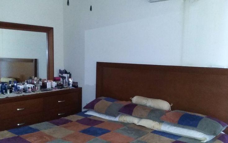 Foto de casa en venta en, la joya, mazatlán, sinaloa, 1354277 no 12