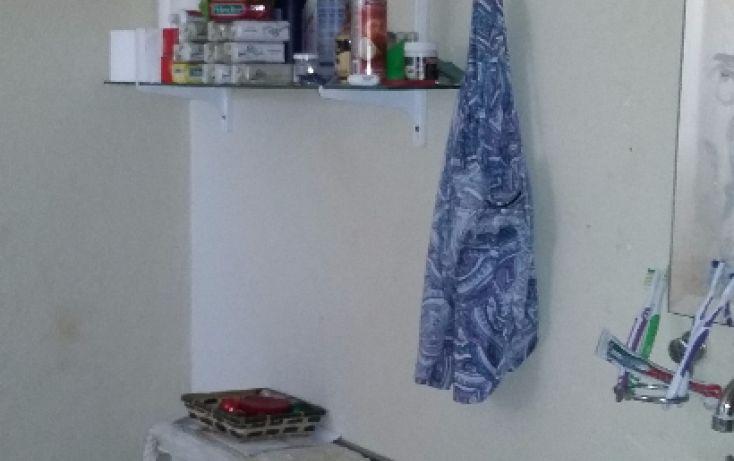 Foto de casa en venta en, la joya, mazatlán, sinaloa, 1354277 no 13