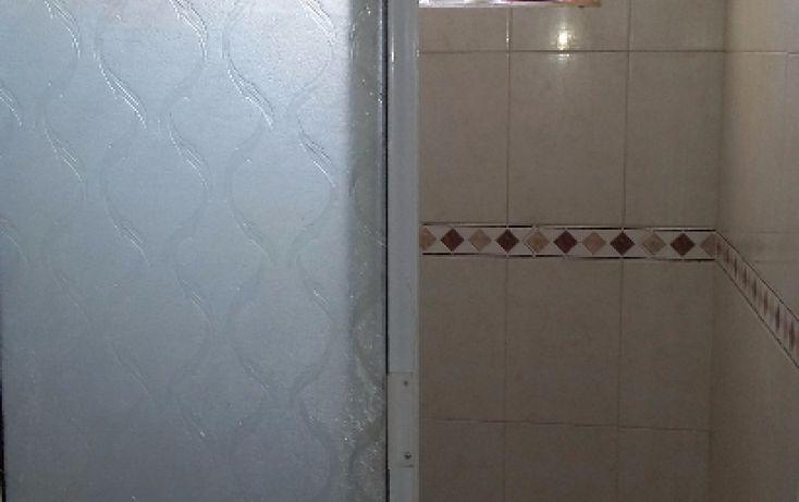 Foto de casa en venta en, la joya, mazatlán, sinaloa, 1354277 no 14