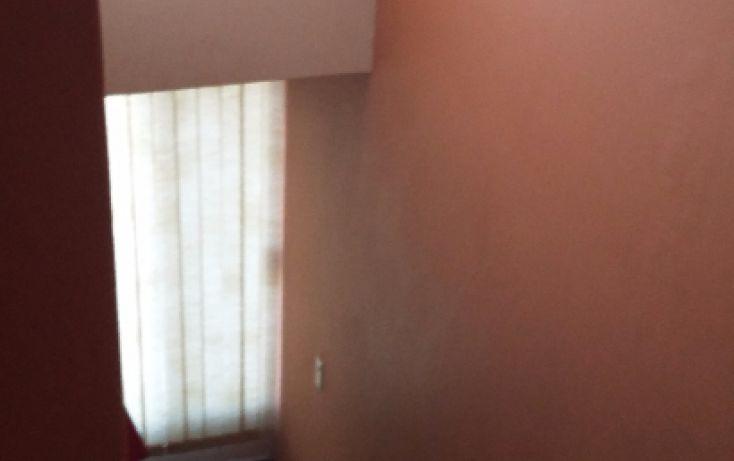 Foto de casa en venta en, la joya, mazatlán, sinaloa, 1354277 no 17